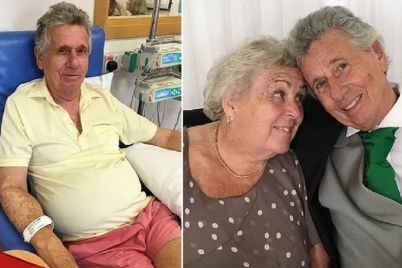 grandfather-77-makes-miracle-recovery-after-taking-new-drug.jpg