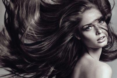 hair_1-1500x1000-e1557924083798.jpg
