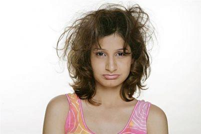hairlarge.jpg
