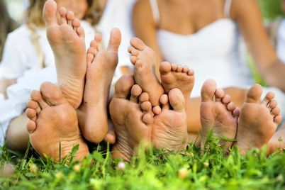 happy-feet-PPCUGJG.jpg