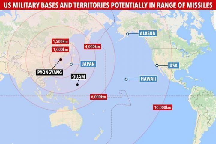 hd-map-estimated-range-of-north-koreas-missiles-v22.jpg