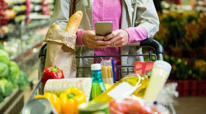 healthy-grocery-shopping-1038x576.jpg