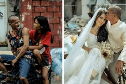 homeless-couple-surprise-wedding-rab4love-studios-fb-png__700.jpg