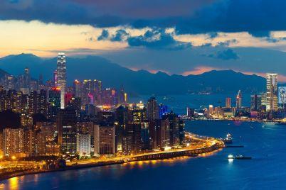 hong-kong-city-ocean-wide-wallpapers-66410-3600461.jpg