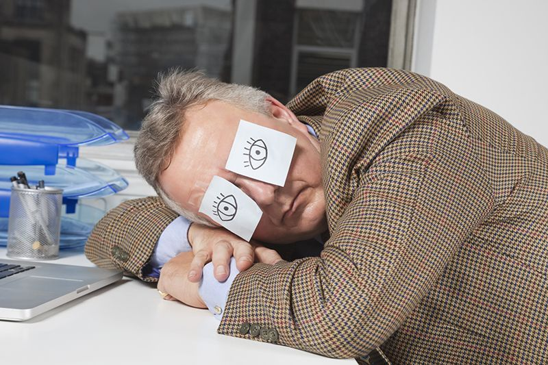 how-to-nap-at-work.jpg