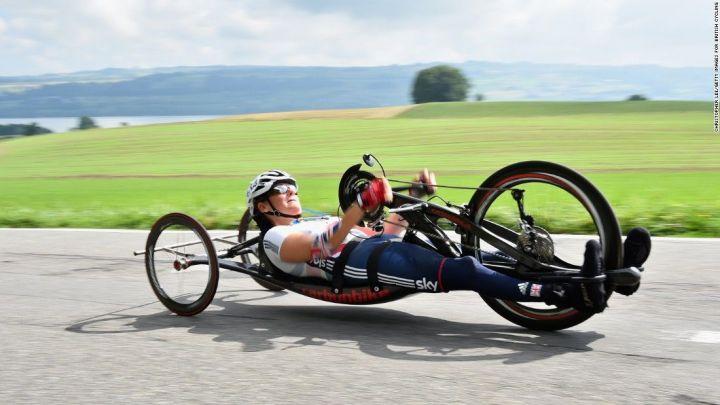http-_i2.cdn_.cnn_.com_cnnnext_dam_assets_170801160151-karen-darke-quest-79-para-cycling-road-world-championship-super-169.jpg