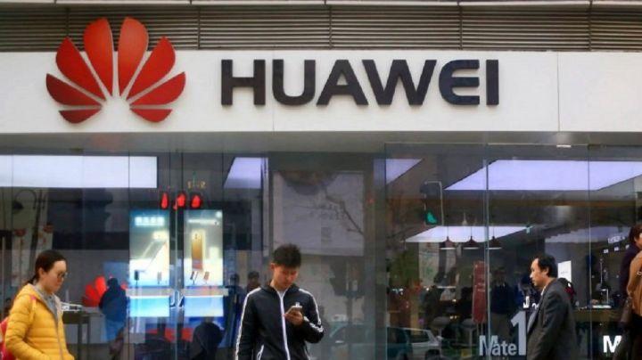 huawei-manufacturing-unit-790x444.jpg