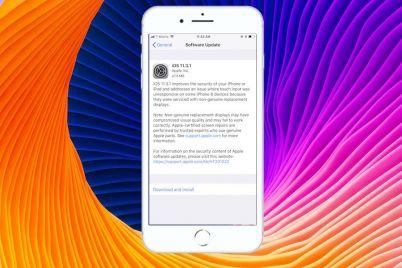 iOS-11-3-1.jpg