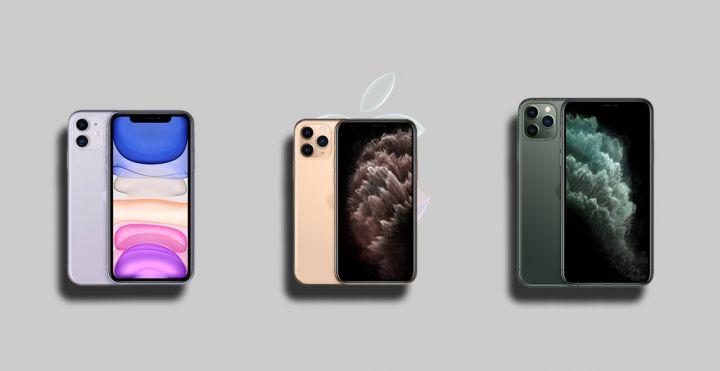 iPhone-11-vs-iPhone-11-Pro-vs-iPhone-11-Pro-Max-1.jpg