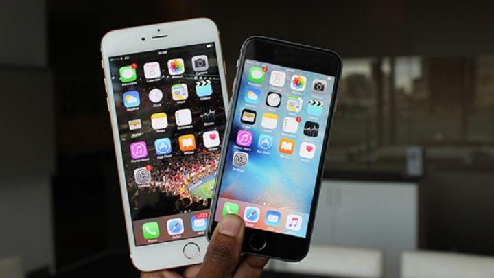 iPhone-6S-vs-6S-Plus-2-1.jpg