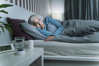 insomnia-sleep-disorder.jpg