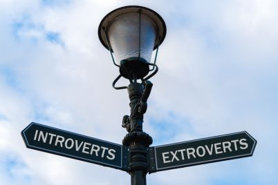 introverts-and-extroverts_stanciuc_GettyImages.jpg