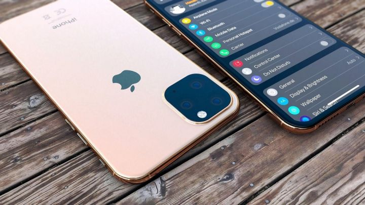iphone-2019-gold-render-2-1920x1080.jpg