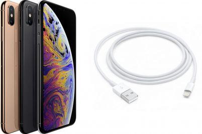 iphone-xs-lightning.jpg