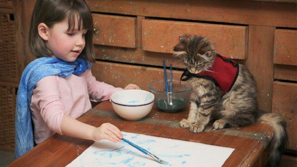 iris_grace_painter_cat.jpg