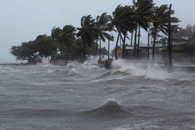 irma-hurricane-puerto-rico-02-rtr-jc-170906_4x3_992.jpg