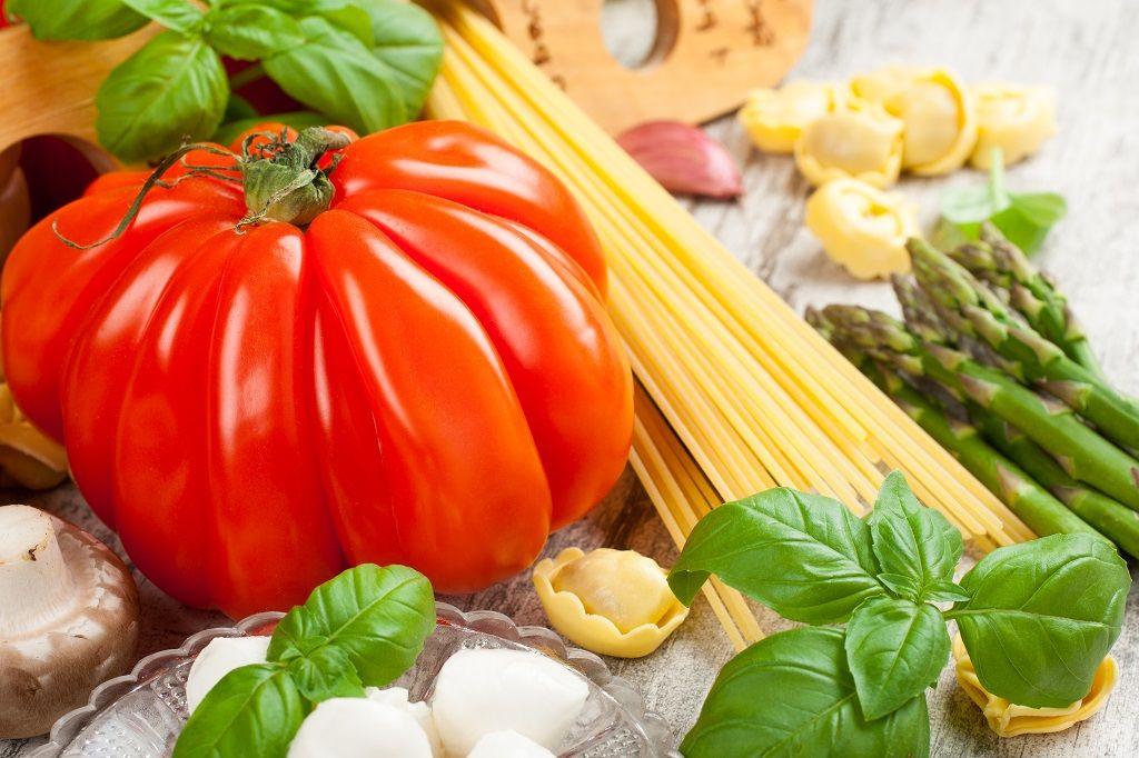 italian-food-background.jpg