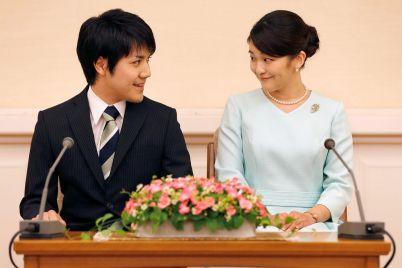 japan-royals-engagement.jpg