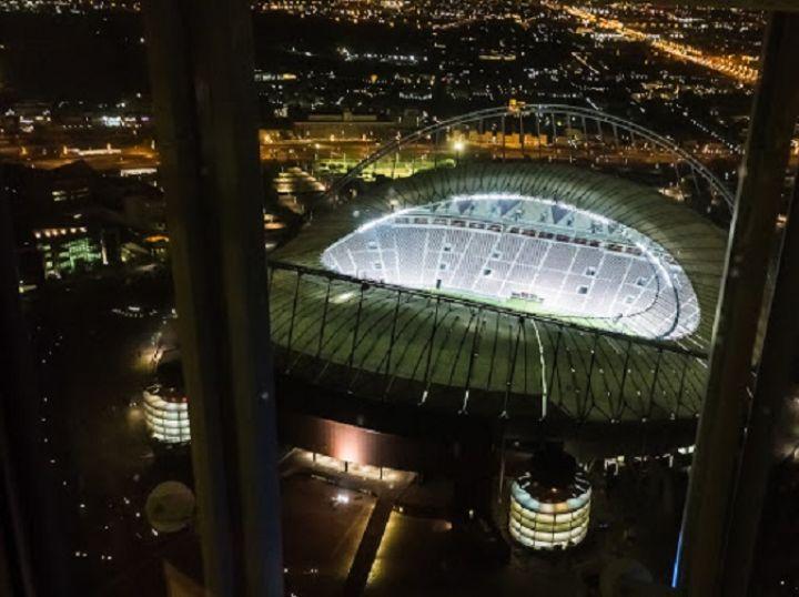 khalifa-stadium-birds-eye_yi55m6ixddy2189untcar332l.jpg