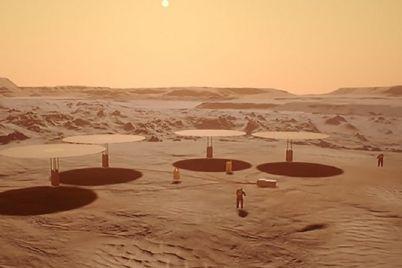 kilopower-nuclear-fission-reactors-mars-base-rover-illustration-nasa.jpg