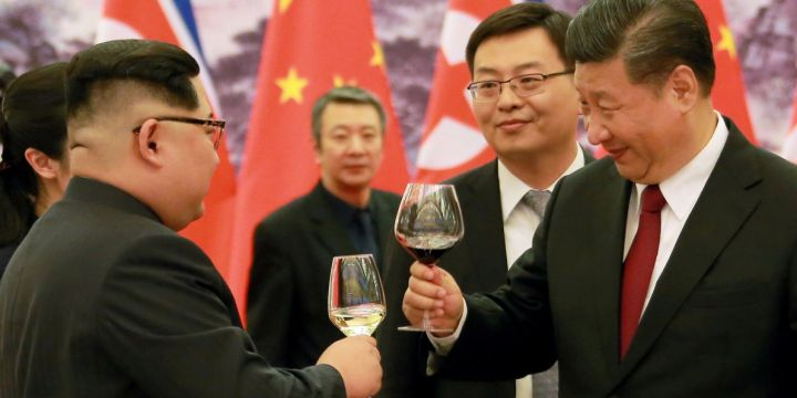 kim-jong-uns-secret-trip-to-china-was-full-of-gourmet-food-wine-and-music-take-a-look-inside-the-lavish-visit.png.jpg