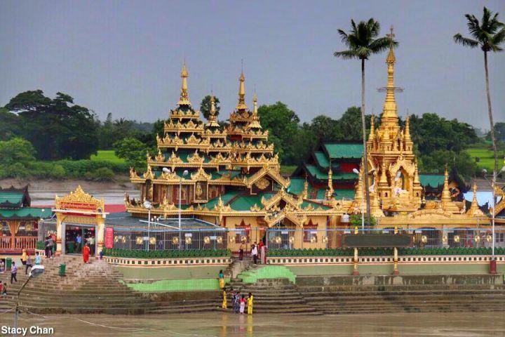 kyauktan-yaylal-pagoda-02.jpg