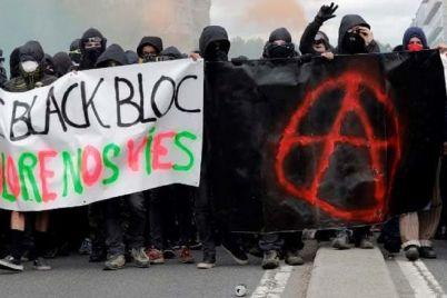 labour-day-paris_650x400_71525243309.jpg