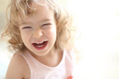 laugning-child.jpg