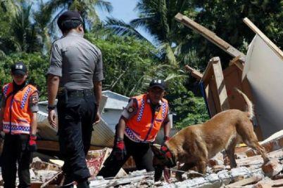 laval-earthquake.jpg