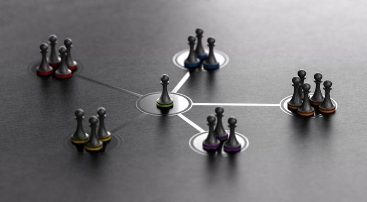 leadership-and-team-cohesiveness-over-black-TJCSHXN-e1565872476772.jpg