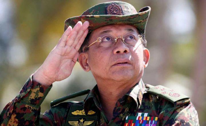 lja3kb2k_facebook-myanmar-millitary-official-reuters_625x300_27_August_18.jpg