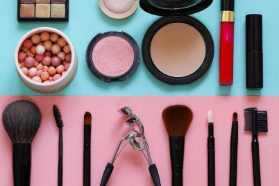 makeup-cosmetics-PMG4CJX.jpg