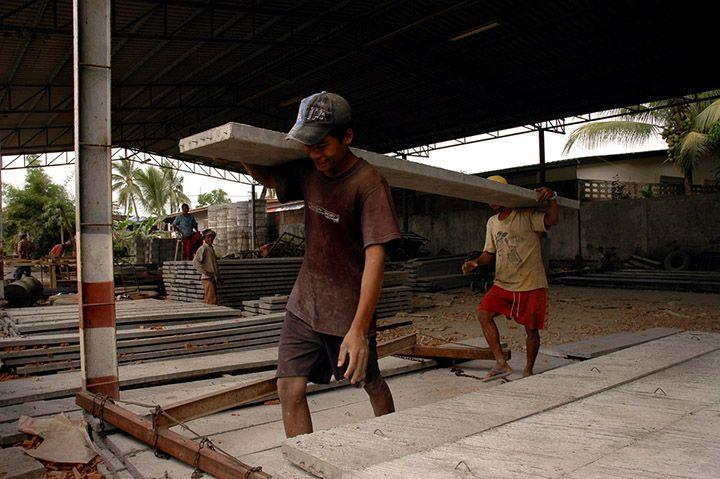 malaysia-myanmar-migrant-burmese-worker_Photo_Reuters-copy-1.jpg