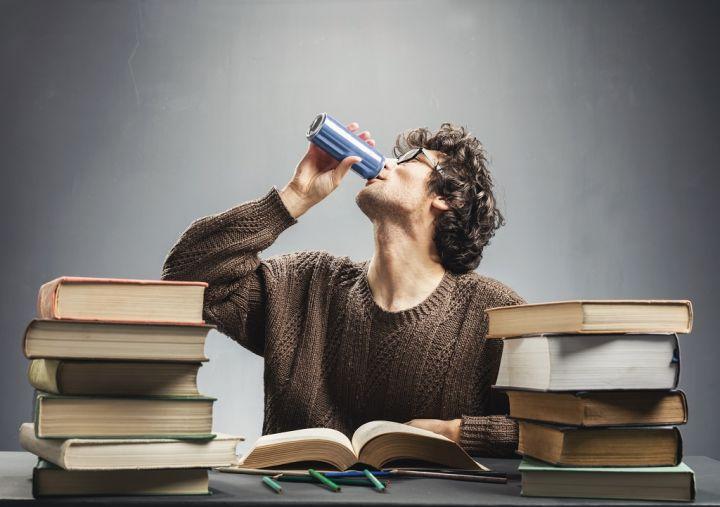 man-drinking-energy.jpg