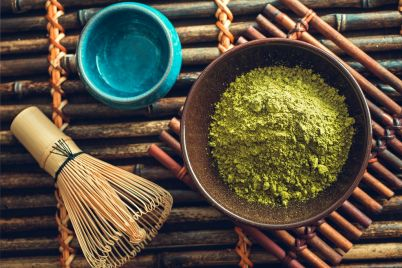 matcha-tea-powder.jpg