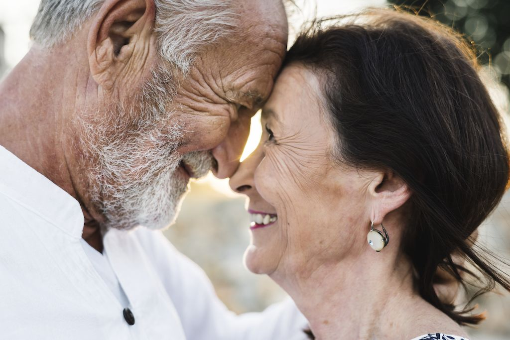 mature-couple-still-in-love-3JA9E7U.jpg