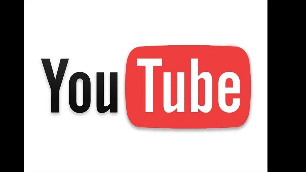 maxresdefault-youtube.jpg