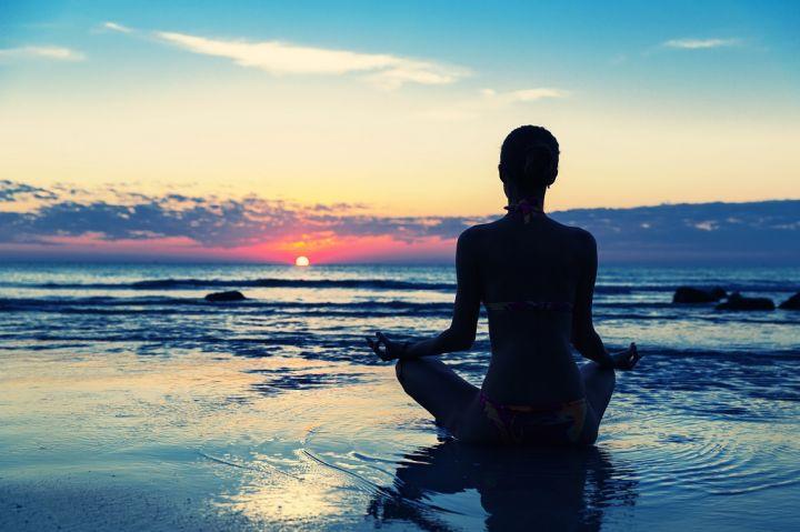 meditation-on-the-beach-PZSF8L4.jpg