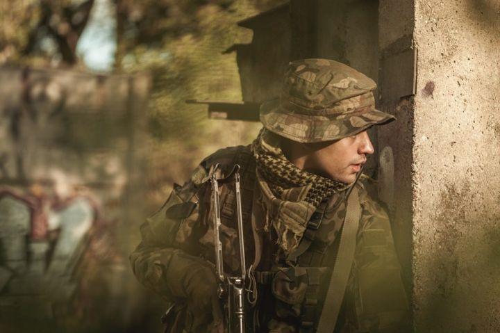 military-training-outdoor-PH38ZZ7-e1566121069191.jpg
