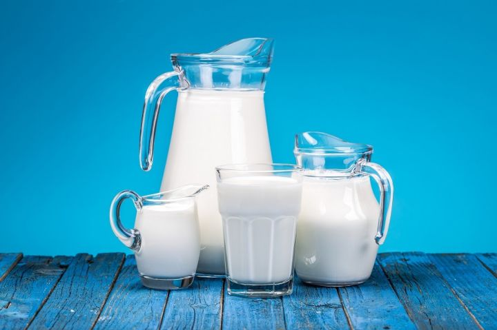 milk-concept-PFK4XLH.jpg