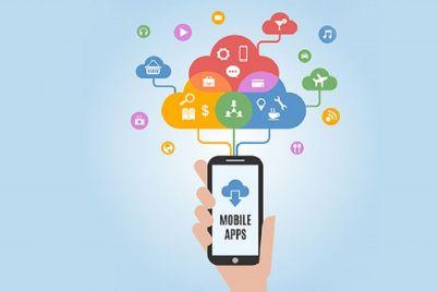 mobile-app-banner-img.jpg
