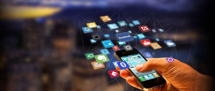 mobileapptechnology.jpg