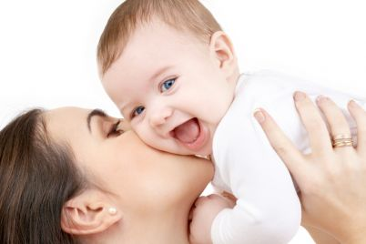 mom-and-baby.jpg