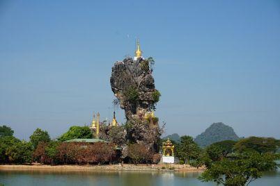 monastere-kyauk-kalap-hpa-an.jpg