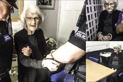 montage_arrest-grandmam.jpg