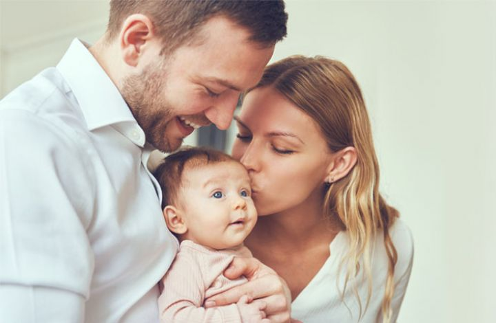 mother-father-parents-with-baby-infant.jpg