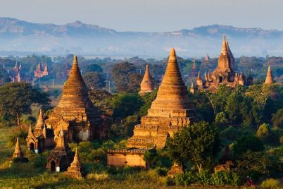 myanmar-bagan-world-heritage.jpg