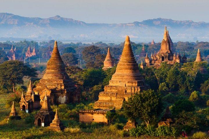 myanmar-bagan-world-heritage.jpg