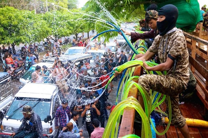 myanmars-new-year-water-festival-is-terrible-for-women-1461864677.jpg