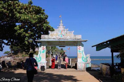 myaw-yit-pagoda-08.jpg